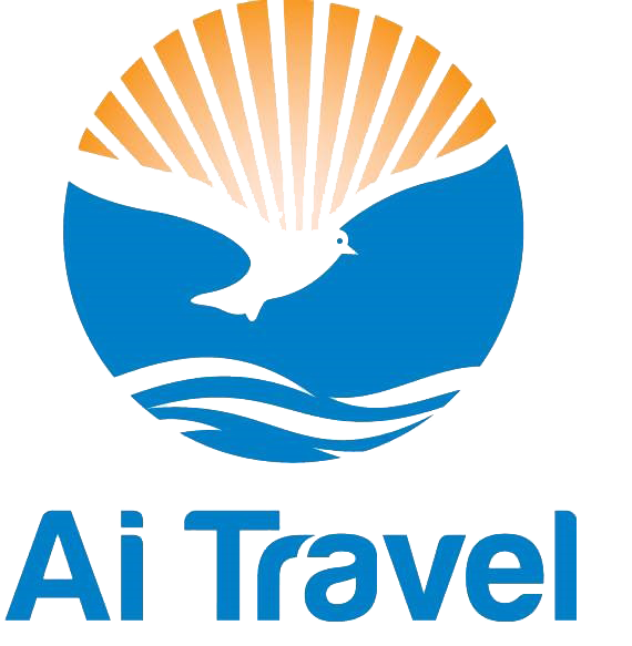 AI Travel Group